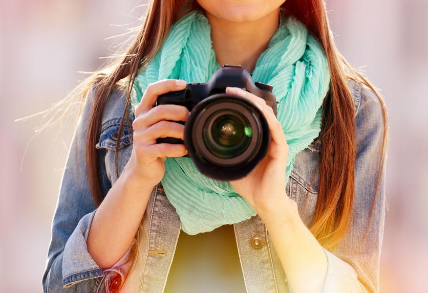 7c0017cf6762 Mi tudunk egy kreatív elfoglaltságot! Vegyen részt szeptember elején induló  fényképész tanfolyamunkon, és tanulja ki a fotózás minden csínját-bínját és  ...