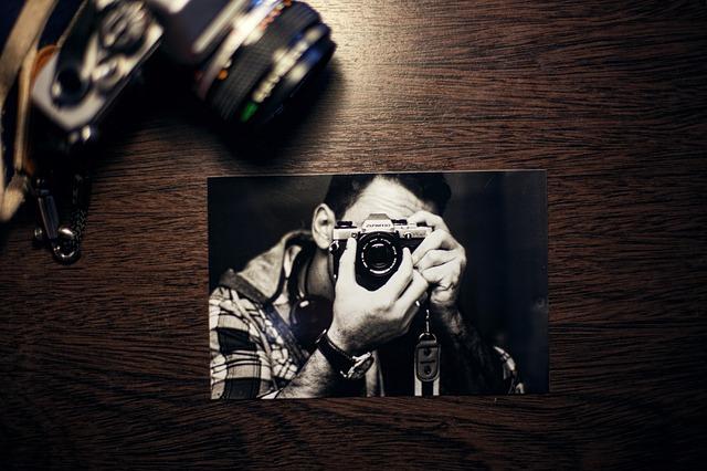 fotótanfolyam