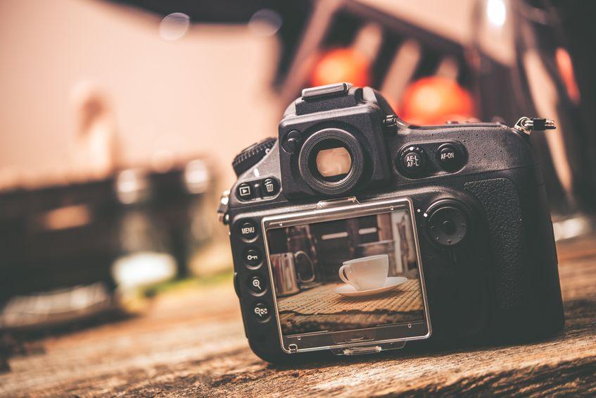 A digitális fotótanfolyam előnyeiről