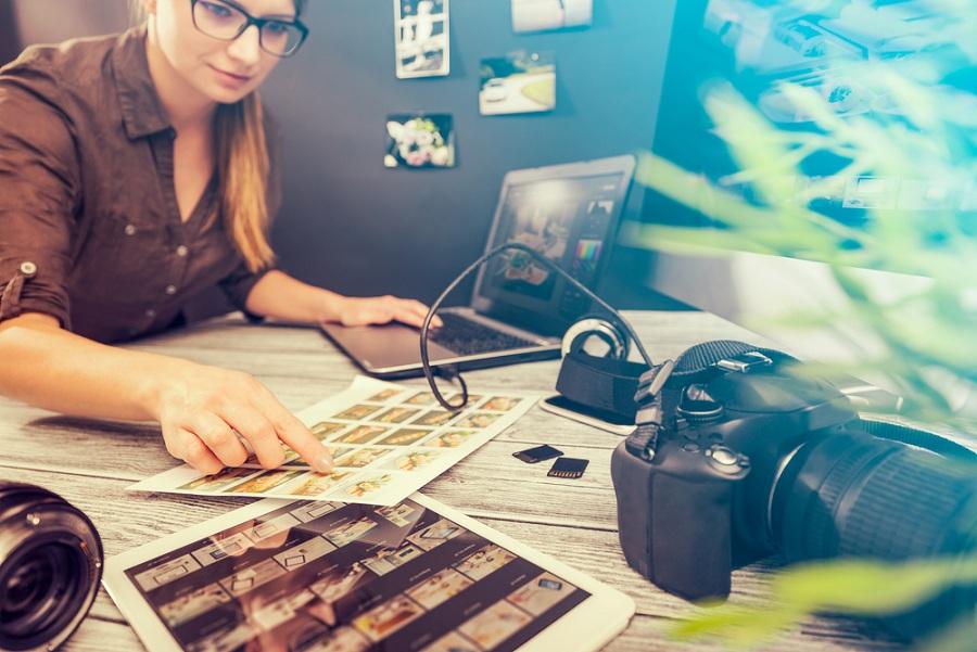 Szeretne úgy bánni fényképezőgépével, mint egy profi? Jelentkezzen budapesti fotós tanfolyamra!