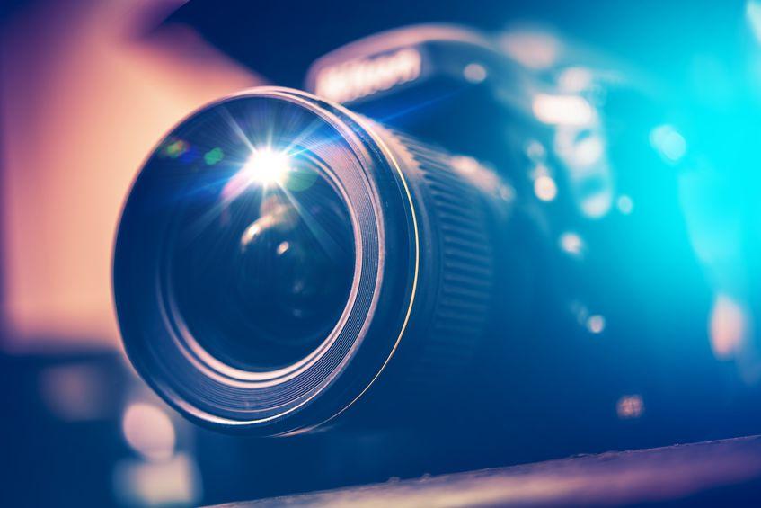 Szeretettel várjuk a fényképezés iránt érdeklődőket 2019-es fotótanfolyamunkon!