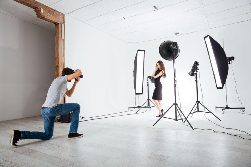 Fotós tanfolyamunk Budapesten