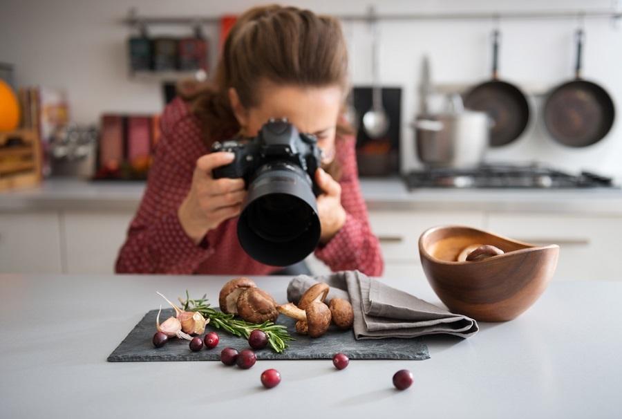 fényképész képzés